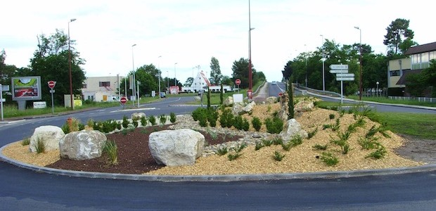 Merignac-Apollo-rond-point-technivert
