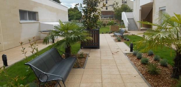 Mobilier-pour-parc-et-jardin-par-technivert-