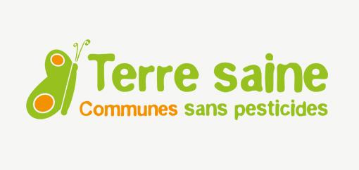terre-saine_format_logo