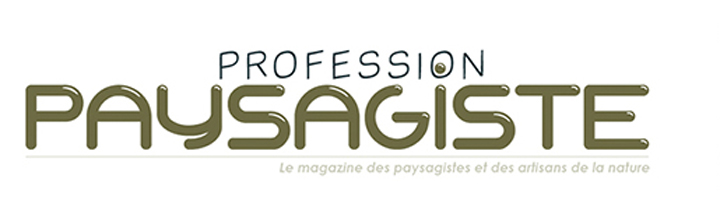 profession-paysagiste-technivert-logo