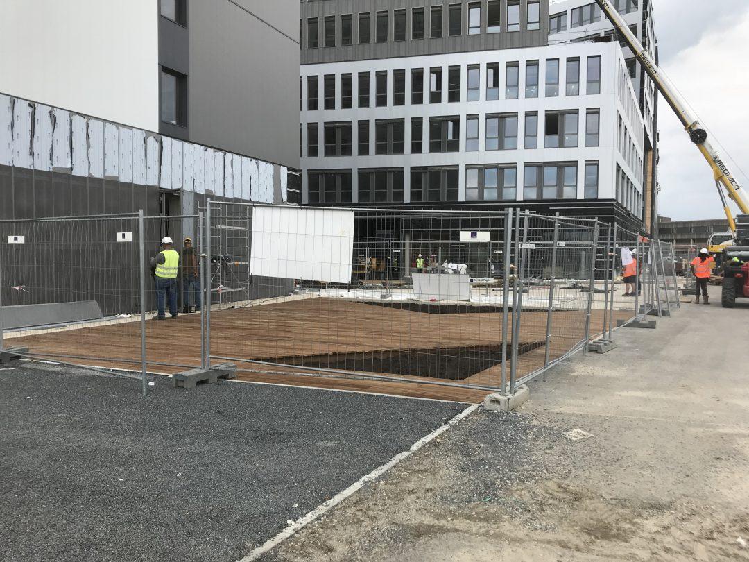 chantier-protection-terrasse-technivert