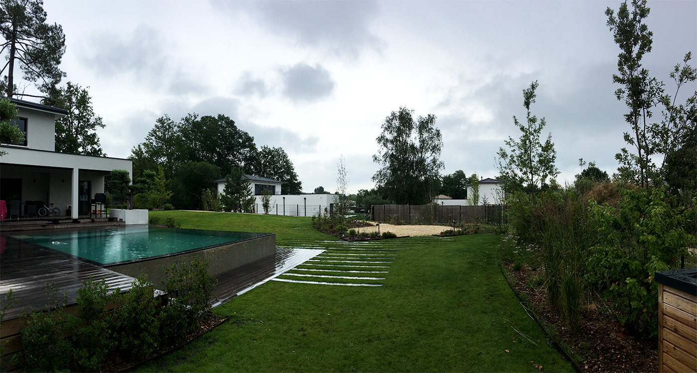 jardin-clotures-gradignan-technivert