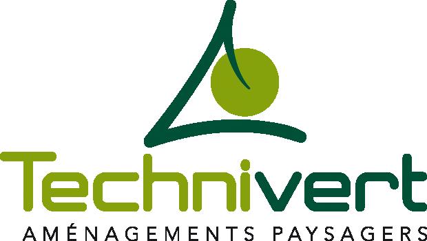 Technivert